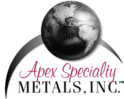 Apex Specialty Metals™